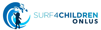 SURF4CHILDREN Onlus